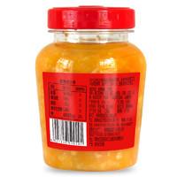 Nanguo 南国 黄灯笼辣椒酱135g*3瓶