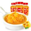Nanguo 南国 黄辣椒酱 135g*3瓶