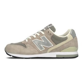 new balance 996系列 男士复古鞋休闲鞋