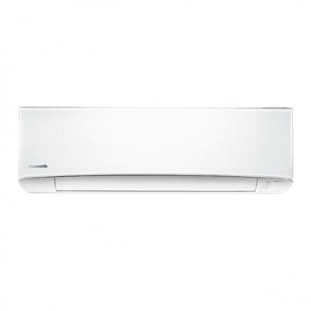 Panasonic 松下 怡勋 KFR-36GW/BpAK1(AE13KK1)1.5匹 变频冷暖 壁挂式空调