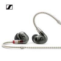 SENNHEISER 森海塞尔 IE 500 PRO 入耳式耳机