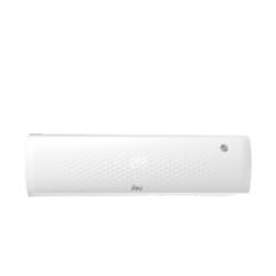 蘇寧極物 小Biu KFR-35GW/BU(A1)W 1.5匹 變頻 壁掛式空調