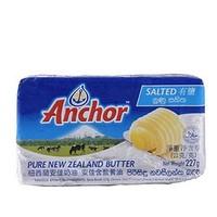 Anchor 安佳 有盐黄油 227g