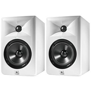 中亚Prime会员 : JBL LSR305 强力监听音箱 2个套装