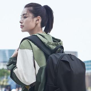 MI 小米 休闲运动双肩背包 23L