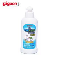 贝亲 奶瓶清洁剂 150ML