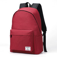Hardie Bear 哈狄贝尔情侣 双肩包  学生书包 旅行背包 指定款送手包