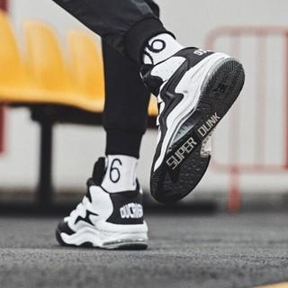 361° 361度 671841101 男款篮球鞋 *3件