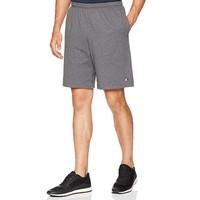 Champion Jersey 男子运动短裤