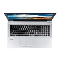 VAIO F15 京东JOY联名款 15.6英寸笔记本电脑(i5-8250U、8GB、128GB+1TB)