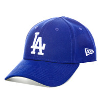 NEW ERA Mens The League Los Angeles 男士棒球帽