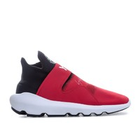 Y-3 Mens Suberou Trainers 男士休闲鞋