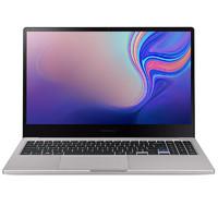 SAMSUNG 三星 Notebook 7 15.6英寸笔记本电脑(i7-8565U、8GB、512GB、MX250)