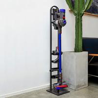 ZHEN 臻 T1 吸尘器支架