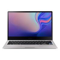 Samsung 三星 Notebook 7 13.3英寸笔记本电脑(i5、8GB、256GB)