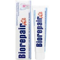 Biorepair 贝利达 抗敏修护牙膏 100ml