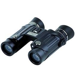 STEINER 视得乐 Wildlife Xp 8*24 双筒望远镜