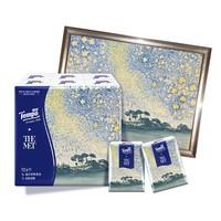 得宝 手帕纸 4层*7张*12包 + 无香手帕纸12包 + 风倍清 去味除菌剂 370ml