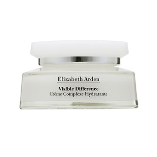 Elizabeth Arden 伊丽莎白雅顿 21天显效复合面霜 75ml *2瓶装