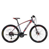 XDS 喜德盛 英雄380 山地自行车+凑单品
