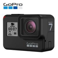 GoPro HERO7 silver 运动相机