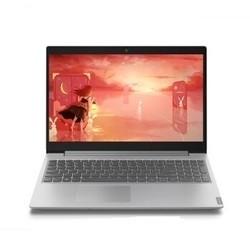 Lenovo 联想 IdeaPad L340 15.6英寸笔记本电脑(i5-8265U、4GB、256GB、MX230)