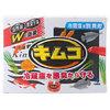 KOBAYASHI 小林制药 冰箱啫喱除味剂 113g
