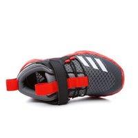 京东PLUS会员 : Adidas 阿迪达斯 CQ0100 儿童运动鞋 +凑单品