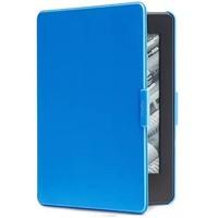 Amazon 亚马逊 Kindle 保护套(适用于第5代、第6代和第7代Kindle Paperwhite)