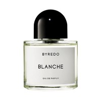 BYREDO 拜里朵 Blanche 白色浪漫 50ml