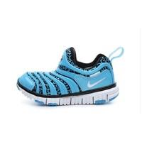 NIKE 耐克 834365 儿童新款毛毛虫鞋 +凑单品