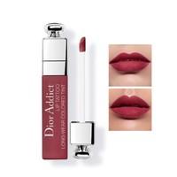 Dior 迪奥 Addict Lip Tattoo 魅惑超模染唇蜜 6ml #771 *2件
