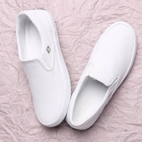 SPERRY Wahoo S/O Saturated 男款帆布鞋