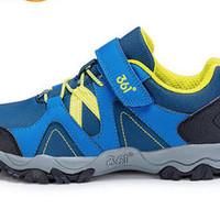 361° 361度  N71842602 大童款运动鞋