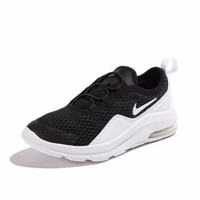 NIKE 耐克 AQ2743-001 儿童气垫减震跑步鞋