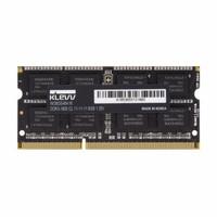 KLEVV 科赋 DDR3 1600MHz 笔记本内存 8GB