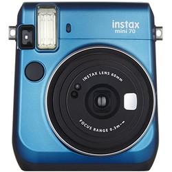 FUJIFILM 富士 instax mini 70 拍立得相机