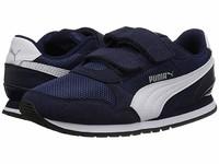 Puma Kids ST Runner V2 Mesh V 男童款运动鞋
