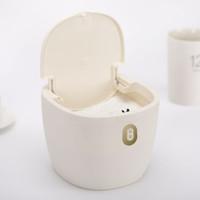 简境 桶装洗碗机专用洗涤剂洗碗粉 3kg *2件