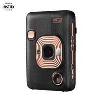 FUJIFILM 富士 INSTAX mini LiPlay 拍立得