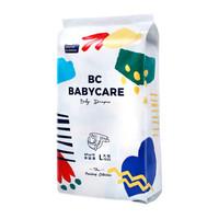 babycare 艺术大师系列 弱酸纸尿裤 L4片