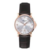CERTINA 雪铁纳 C017.407.36.037.00 男士机械手表
