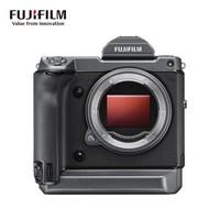 FUJIFILM 富士 GFX 100 中画幅 无反相机 单机身