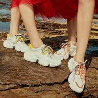 OZWEAR OB433 女士运动鞋