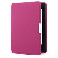 Amazon 亚马逊 Kindle Paperwhite 真皮保护套