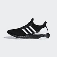 adidas 阿迪达斯 UltraBOOST G28965 男女跑步运动鞋