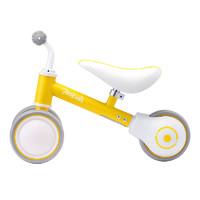 700Kids 柒小佰 儿童溜溜车 滑步车