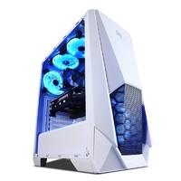 宁美国度 魂-GI5 组装台式机(i5-9400F、8GB、256GB、GTX1650)