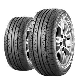Giti 佳通轮胎 228V1 205/55R16 91V *2件