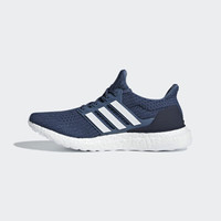 adidas 阿迪达斯 UltraBOOST CM8113 男士跑鞋 +凑单品